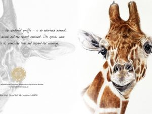 giraffa-camelopardalis-card-made-marian
