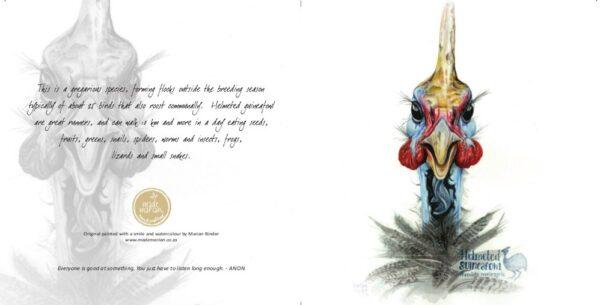 guineafowl-card-made-marian