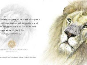 lion-neptune-card-made-marian